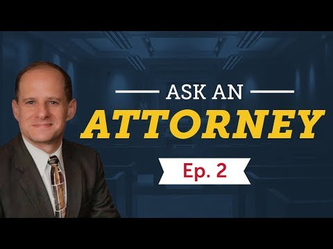 Can I Sue The Police For Arresting Me?: Ask An Attorney