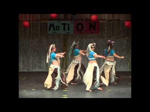 Fesh Foursome Tribal 0511.mp4