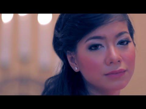 Gretha Sihombing - Ku Mau Iring Tuhan (Official Lyric Video) Mp3