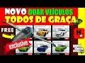 GTA 5 GLITCH DE DINHEIRO PS4/X1/PC NOVO Glitch Veículos Grátis   EASIEST Give Cars To Friends GTA V