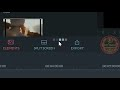WONDERSHARE FILMORA | HOW TO | DOWNLOAD FREE TRANSITIONS EFFECTS | TUTORIAL [HINDI] DEEP THABAL !