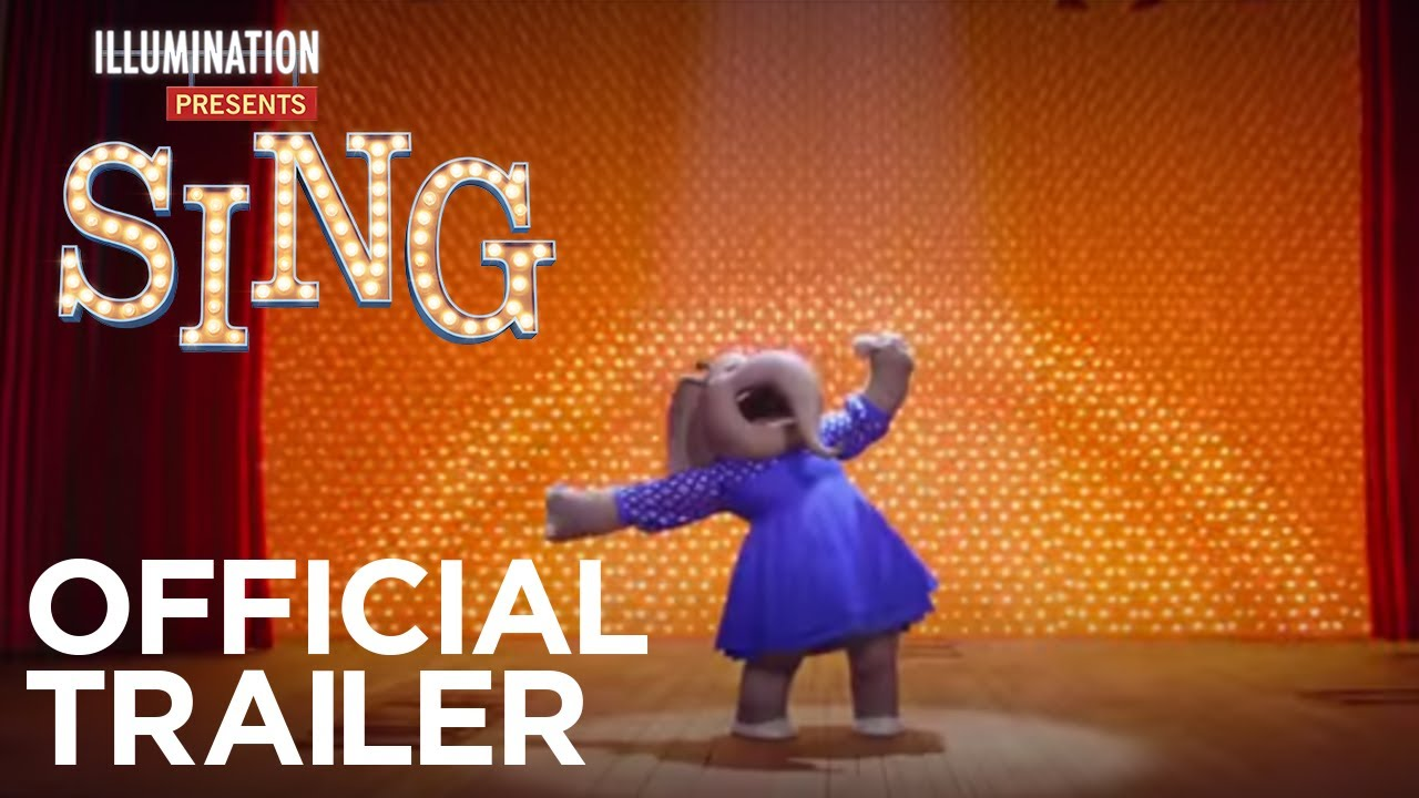 sing   in theaters this christmas   official trailer 3