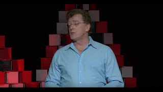 Students at the Center | Nick Donohue | TEDxBeaconStreet