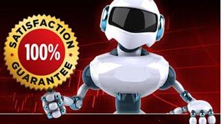 Ваш прибыльный торговый робот для Форекс!(Забирайте своего прибыльного торгового робота для Форекс: http://good-365.ru/dengi/028o Для автоматизации торгового..., 2015-01-07T09:15:53.000Z)