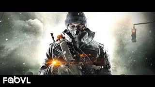 The Division 2 Rap Song - Going Rogue FabvL