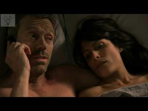 Смотреть сериал доктор хаус 7 сезон онлайн