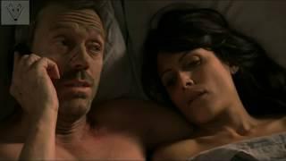 Доктор Хаус 7 сезон, 1 серия. Vолчья суть