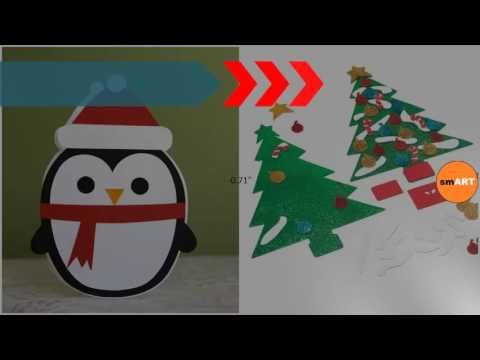 Christmas Arts And Crafts Ideas - Best Christmas Arts and ... - photo#30