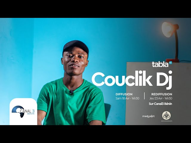 Tabla Tv Episode 2 Couclik