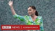 Parlamentin buraxılması: Mehriban Əliyeva prezident olacaqmı?