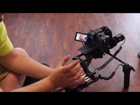 movo-mff400-motorized-shoulder-rig-(focus-and-zoom)