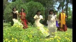 Yesu Uyirthezhunthirae  - Samuel, Sharon & Stella Ramola Dhinakaran