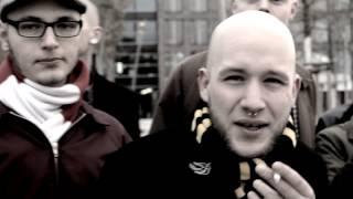 Curb Stomp - Ruhrpott Skinheads HD