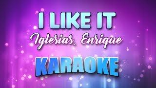 Goo Goo Dolls - Home (Karaoke version with Lyrics)