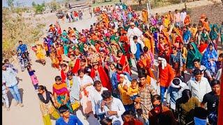 Aadivasi Sadi video Ritirivaj Simoda//Choti Vankhad 2020 Timli Song//Alirajpur jhabua