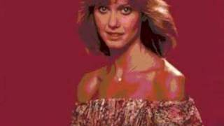 OLIVIA NEWTON-JOHN: SAIL INTO TOMORROW