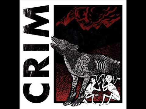 Crim - Crim (2014) - FULL ALBUM