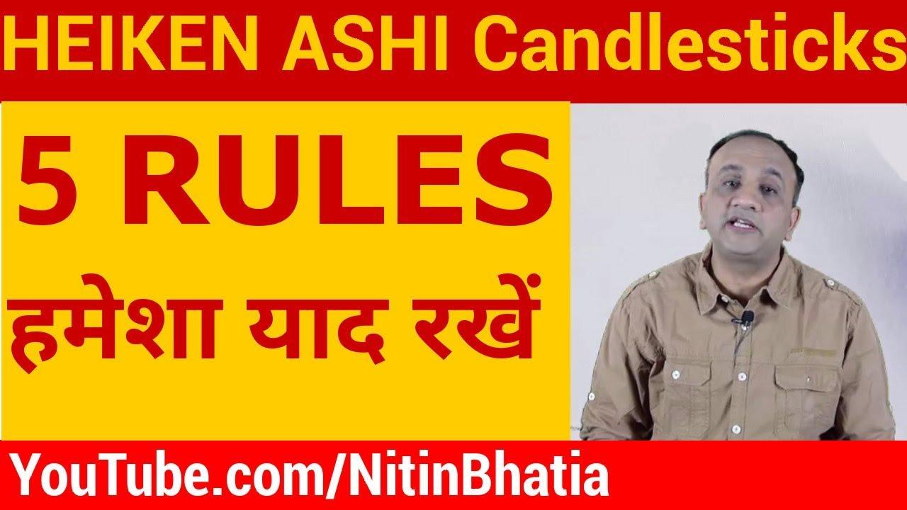 opciono prekyba youtube hindi