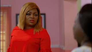 Jenifa's diary Season 13 Episode 8 - Available on SceneOneTV App/www.sceneone.tv