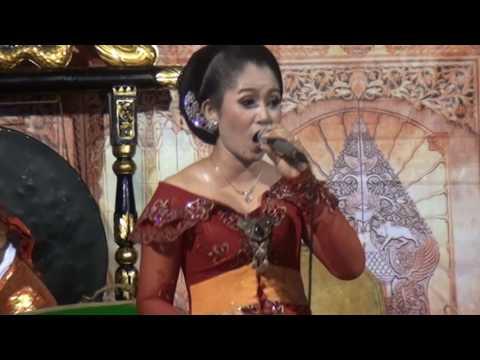 319 WA 081252062888 ANOMAN OBONG Campursari by Siir Natagama Java Orchestra