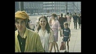 Romanze einer Stadt Karl-Marx-Stadt II/II [1969]