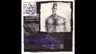 01 - Solarity (1997: The Iceburn Collective - Polar Bear Suite)