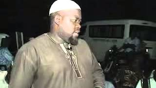 Who is a Muslim by Dr Saheed Olurotimi Timehin episode 2