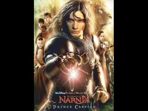 The Chronicles Of Narnia (Film Series) Movie Posters