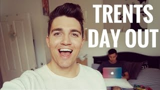 One of The TrentAndLuke Scoop's most recent videos: