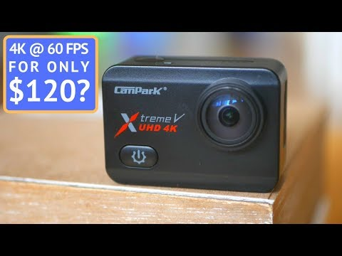 cheapest-4k-action-camera-with-4k-@-60-fps:-campark-x30-is-not-(yet)-truly-4k