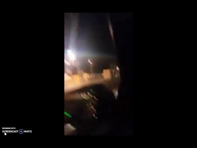 Así evitó Marruecos la última entrada de migrantes en Ceuta