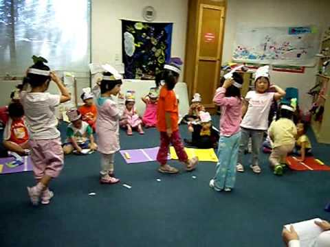 Children's Drama and Performance Part 1 - YouTube