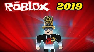 ⭐️🔴Roblox playing with fans Jailbreak and Much More Live #226
