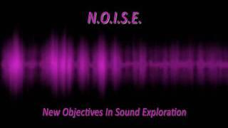 [NOISE] Astradyne - Darshan
