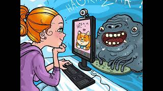 Единый урок по безопасности в Интернете 2018