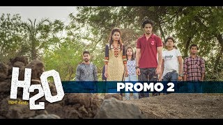 h2o-promo-2nd-gs-films-productions-12th-april-2019-upcoming-movie-2019