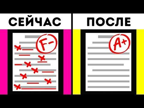 Как делать аннотацию к тексту