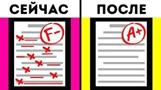 Как написать аннотацию к научной работе: пошаговая инструкция
