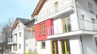 Bielsko-Biała Apartament w Cygańskim Lesie Sprzedam