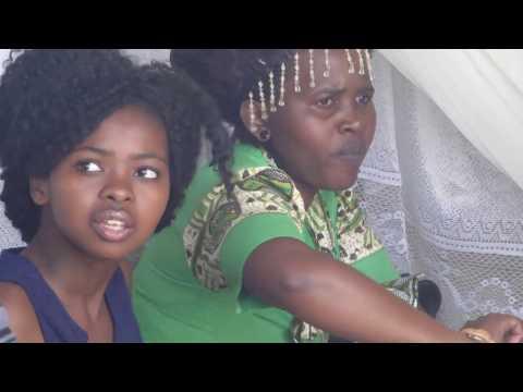 UMBONDO: Zulu Tradition (SUBSCRIBE)