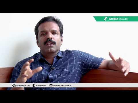 Dr Anoop Kumar on Nipah Virus