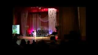 видео Ирина Квасова