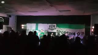 Supporting- Live Almada (De Geração em Geração)