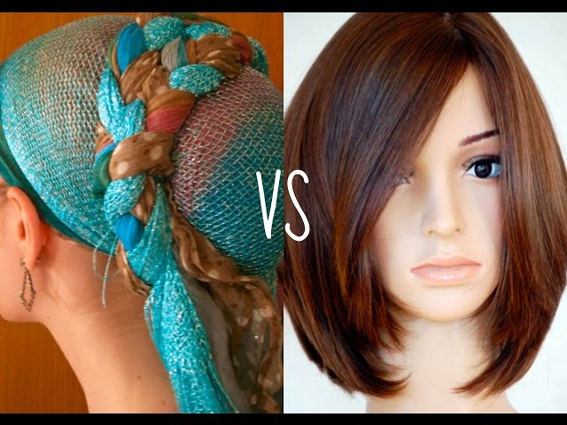 Tichels Vs Sheitals What Wrapunzel Has To Say The Wrapunzel Blog