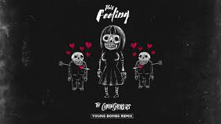 Play This Feeling (feat. Kelsea Ballerini) (Young Bombs Remix)