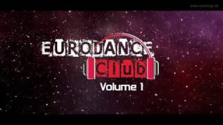 X-tension - Stay The Night & Anybody (Long Versions) EURODANCE