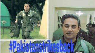 #Pakistanstrikesback, Pakistan army strikes back against india