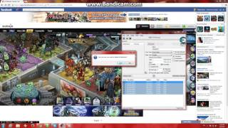 How to hack Mutant Genetic Gladiators using Cheat Engine 100% works!!