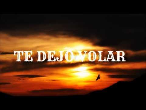 Tokio Hotel Reden Descargar Mp3