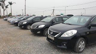 Báo giá loạt sedan 5 chỗ giá từ 65tr Khải Đăng Oto 0326062789 xem xe tại cầu tiên cựu An Lão Hải Phò